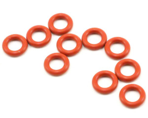 O-ring for Breville Espresso BES920 Boilers