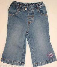 80 Größe Baby-Hosen & -Shorts für Mädchen mit Blumenmuster