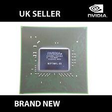 NVIDIA mcp79mvl-b3 chipset grafico GPU BGA IC CHIP CON SFERE