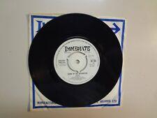 """GREGORY PHILLIPS:(w/Jimmy Page Of Zeppelin)Down In The Boondocks-U.K. 7"""" 65"""