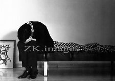 JACQUES PERRIN De SETA Film Italie Traumatisme 1966