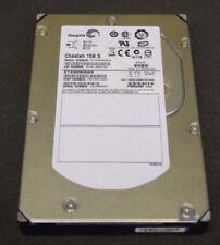 Hard disk interni Seagate hot swap , Capacità 300GB