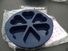 Tupperware Multiflex bakvorm  hartjes