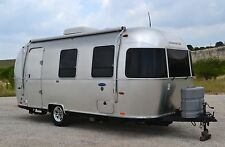 ______  2012 AIRSTREAM  SPORT 22-FT BAMBI ____ HARD TO FIND ! ____ MUST SEE ! __