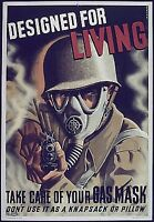 3500 WORLD WAR TWO PROPAGANDA POSTERS ww2 wwii HOME FRONT AMERICAN DVD