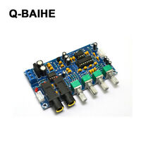 Reverberation Board  Microphone Amplification Board Singing Amplification Board