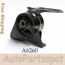 A6260/8178 Front Right Engine Mount For 93-97 Toyota Corolla GEO Prizm 1.6L 1.8L