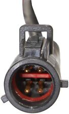 Fuel Pump Control Module Assy SP2322M Spectra Premium Industries
