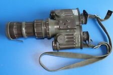 Nachtsichtgerät FERO 51 Bund BW Bundeswehr Nightvision Funktionsfähig ELTRO