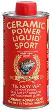 """CERAMIC POWER LIQUID """"SPORT"""" - 300ML"""
