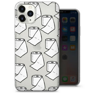 troublemaker phone case cover fits iPhone 12   12 Pro