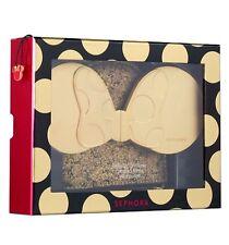 Sephora Disney Reflection Of Minnie Compact Mirror--Limited Edition BINB