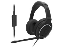 Nighthawk Multi Format Stereo Gaming Headset for PS4, Xbox One, Switch - VS2855R