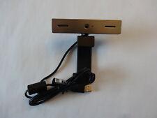 Philips PTA 317 Skype TV Camera, Kamera - webcam - for Philips TV's (not for PC)