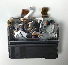 HVR-V1u V1u Sony Mechanical Tape Transport With Video Heads WORKS LOW HOURS