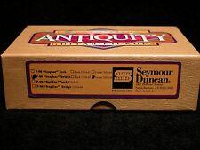 Seymour Duncan Antiquity P-90 Soapbar Neck PICKUP Cream p90  11034-63