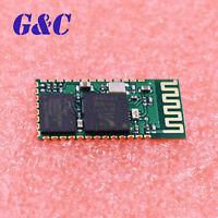 HC-06 Master Module Wireless Bluetooth Transceiver Module RS232/TTL
