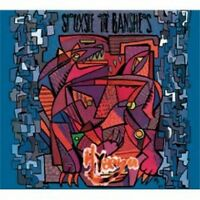 Siouxsie And The Banshees - Hyaena (NEW CD)