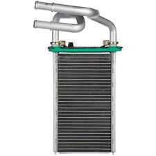 HVAC Heater Core fits 2008-2012 Jeep Liberty  SPECTRA PREMIUM IND, INC.