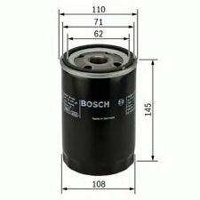 BOSCH Car Oil Filter 0451203201