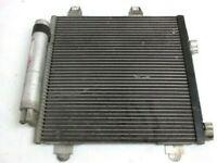 6455EF Radiateur Condensateur Climatisation Climat A/C CITROEN C1 1.0 50KW 5P B