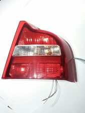 99-03 VOLVO S80 PASSENGER SIDE TAIL LIGHT LAMP taillight oem bulbs VG 9154479 RH