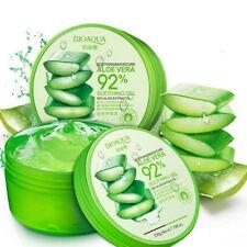 Moisturizing Cream sleep moisturizing wash-free facial mask natural aloe gel LOV