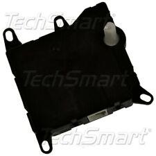 HVAC Heater Blend Door Actuator TechSmart J04039