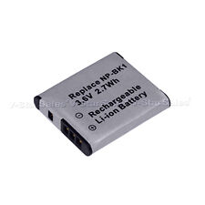 NP-BK1 NPBK1 Battery for Sony DSC-W190 DSC-W370 Bloggie MHS-PM5 MHS-CM5