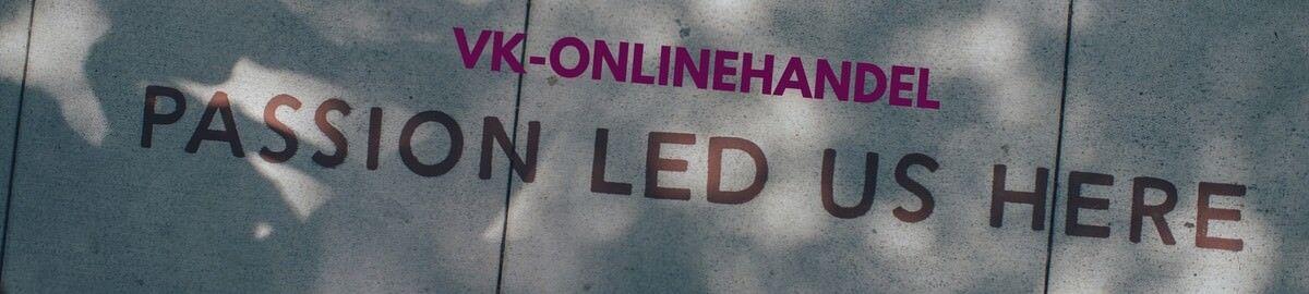 VK-Onlinehandel