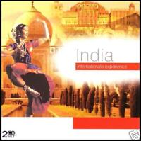 INDIA (2 CD) MASTER DRUMMERS / CLASSICAL INDIAN COLLECTION *NEW*