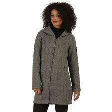 Vêtements de randonnée gris pour femme