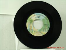 FLEETWOOD MAC -(45)- DON'T STOP / NEVER GOING BACK AGAIN - WARNER BROS.  - 1977