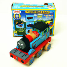 Unbranded Trains Building Toys