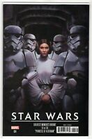 """Star Wars Issue #64 Variant """"Cover C"""" Marvel Comics (1st Print 2019) NM"""