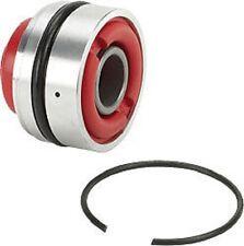 Rear Shock Seal Head Kawasaki KDX200 83-88,KLR650 92-13,KX125 83-86,KX250/500 8