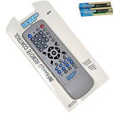 HQRP Remote Control for LG BP300 BP330 BP340 BP350 BP540 BP530 BP550 BP730