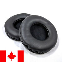 Earpad Replacement Ear Pads Cushions Covers for AKG K 518 K 518DJ K 81 K 518LE