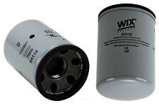 Coolant Filter 24112 Wix
