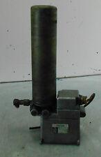 Showa Schmiersystem, MHG4 1C, 100 Unterdruck, 4 cc / Min,Gebraucht,Garantie