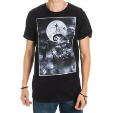 d102da166f9578 Nightmare Before Christmas Disney T-Shirts (1968-Now) for sale