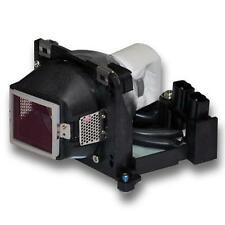 Viewsonic PJ402D-2 PJ458D RLC-014 Projector Lamp w/Housing