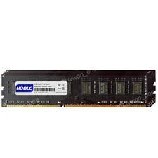 32GB 4x8GB PC3-12800U 1600mhz Desktop DIMM Intel Low RAM ForHP Pavilion 500-164