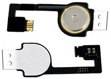iPHONE 4S HOME BUTTON FLEX KABEL MENÜ TASTE KNOPF ERSATZ HOMEBUTTON CABLE