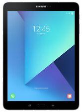 Samsung Galaxy Tab S2 T813 9.7 Zoll 32GB Tablet - Schwarz