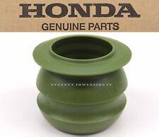 New Genuine Honda Steering Shaft Bushing Many TRX 90-400 OEM (See Notes) #V154