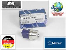 MEYLE 100 800 9050 Sensor Kühlmitteltemperatur für VW,  OE 025 906 041 A