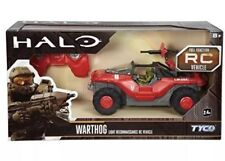 Tyco Halo Warthog Light Reconnaissance RC Vehicle New Factory Sealed