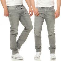 JACK & JONES - TIM ORIGINAL - 622 - Slim Fit - Men / Herren Jeans Hose