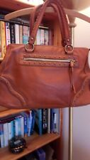 Michael Kors large handbag